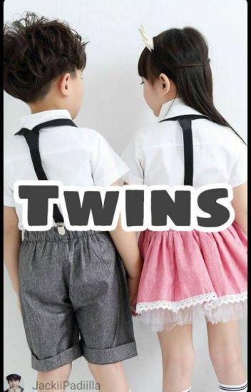 Twins 2da Temporada
