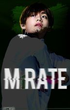 Mírate <Vhope> by Rainights
