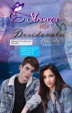 STRONZA MA DESIDERATA by Yulilavia