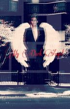 My Dark Angel   -Editando- by nashym2340
