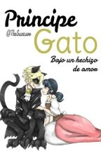 Principe Gato [One-Shot] by TheSucessor