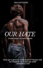 A irmã do Dallas by mahPavri
