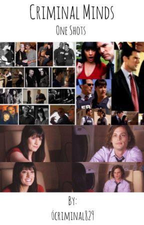 JJ Criminal Minds Emily Fan Fiction Criminal Minds Girls t