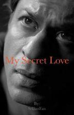 My Secret Love Story  by SrkianFan