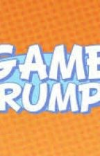 Game Grumps Gifs by HaleyParrish5