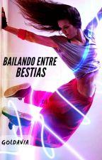 Bailando Entre Boxeadores © [#1] by LRellS