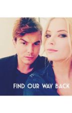 Find our way back by xpretty_little_liarx