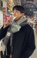 S y S • SoonSeok [o. s] by haku-ssx