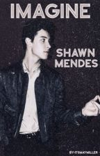 Imagines Shawn Mendes  by itsmaymiller