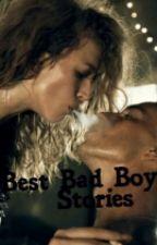 Best Bad Boy Stories by LLNHZ1D