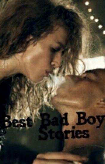 Best Bad Boy Stories