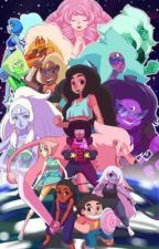 Steven Universe RP!  by Unbaileyvable28