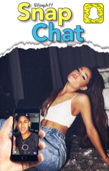 Snapchat -NJR- (TERMINADA)