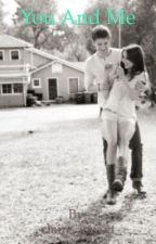 You and Me by claire_stilinski_13