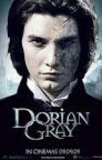 El retrato de Dorian Grey by Lulyta56