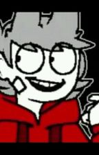 Ask Tord! and stuff! by Fireruby_G