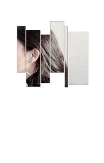 Gloom [Edward Cullen]