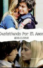 resistiendo por el amor (Agusnere) by agusnere07011
