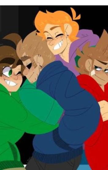 !*!EDDSWORLD SMUT!*!