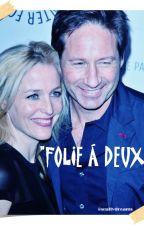 FOLIE Á DEUX by lolitadelgrant