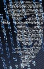 Hacker's by Ghostkhk