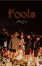 Fools ▶ BTS by HappeWyni