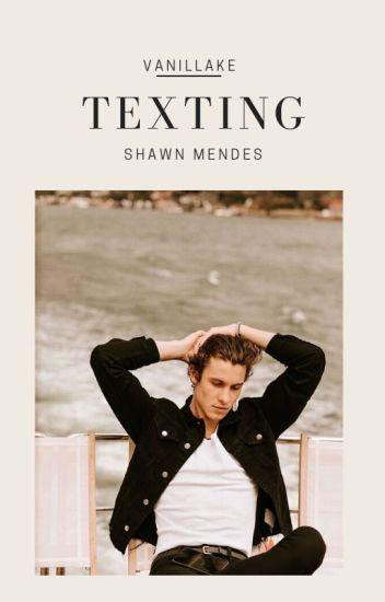 Texting | SM