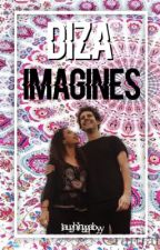DIZA IMAGINES ♡  by laughinggabyy