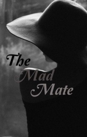 The Mad Mate by RK2001