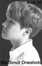 Bts smut oneshots                          ||All ships||      Book#2 by km-kth112