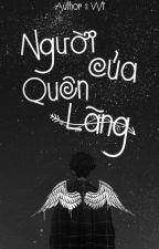 Chờ Ngày Em Nói Tiếng Yêu Anh by kudo9x07