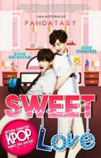 Sweet love [One shot] by PandaTasy