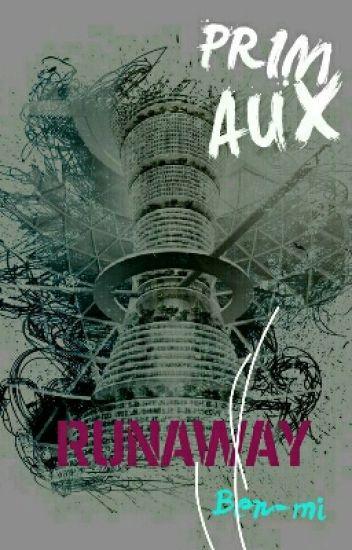 PRIM AUX - RUNAWAY