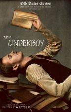 The Cinderboy (Boyxboy) by Arttex