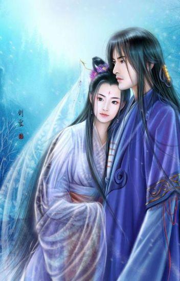 Đọc Truyện Nhạc Trung Quốc (pinyin + lời Việt) - Truyen3s.Com