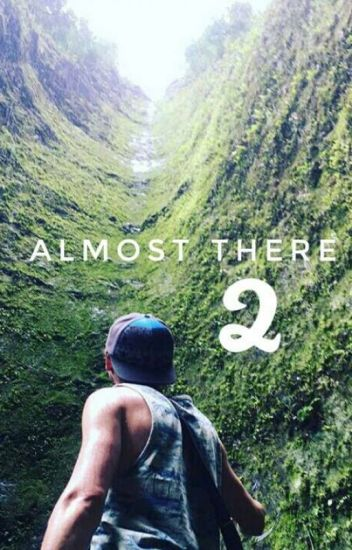 Almost There [2]  √  ( Dramione ) Sequel To The Games