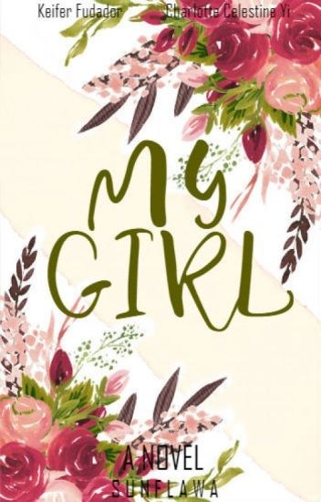 My Girl(Hospitality Series)#1