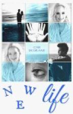 New life/Book 2 by NiallHoran01d