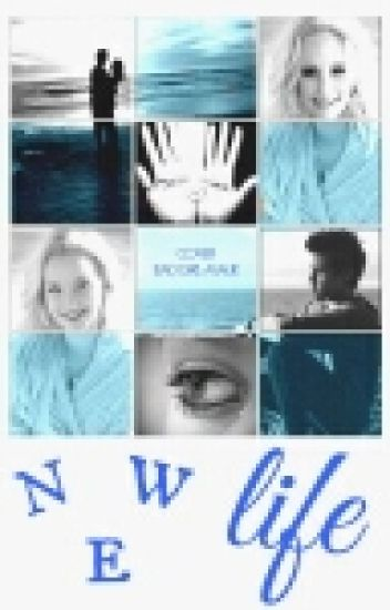 New life/Book 2
