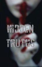 Hidden Truths by lshioopsls