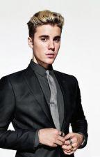 40.Rebelde {Justin B & Tu} [Hombres de Texas] by Bieber-Novelas