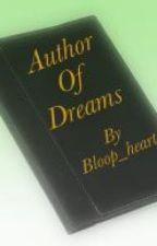 Spirited Away: Author of Dreams by morninwarri0r