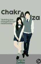 ChakrAlza by zyxNuy