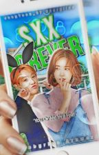 Sex Forever + J.J.K by JungYoon_97