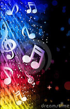 Music and Lyric - Stereo Hearts - Gym Class - English - Wattpad