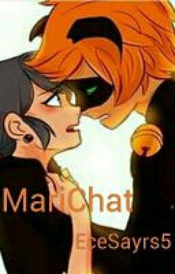MariChat