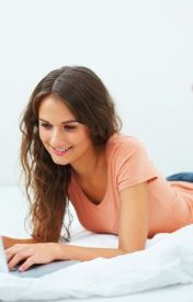 Cash Installment Loans- Helps You To Get Funds With Easier Payback Terms by shanesmith000000001