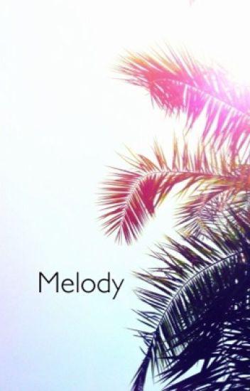 Melody (Merlin)