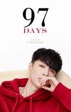 97 Days by AJMichalski