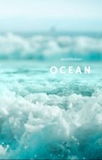 Ocean by SweetHollows